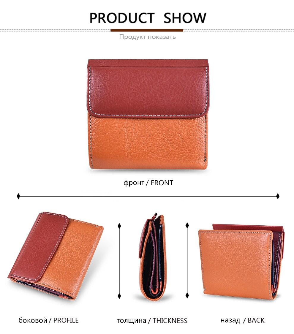 Bolsa de embreagem feminina bolsa de couro