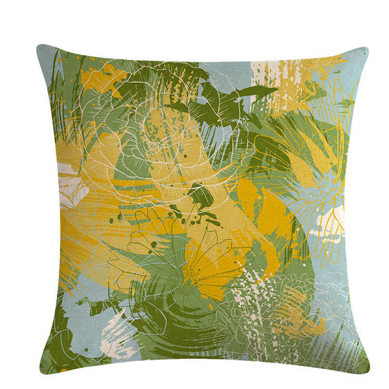 zippered decorative pillow covers online