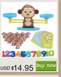 3d, brinquedo educacional para crianças e adultos,