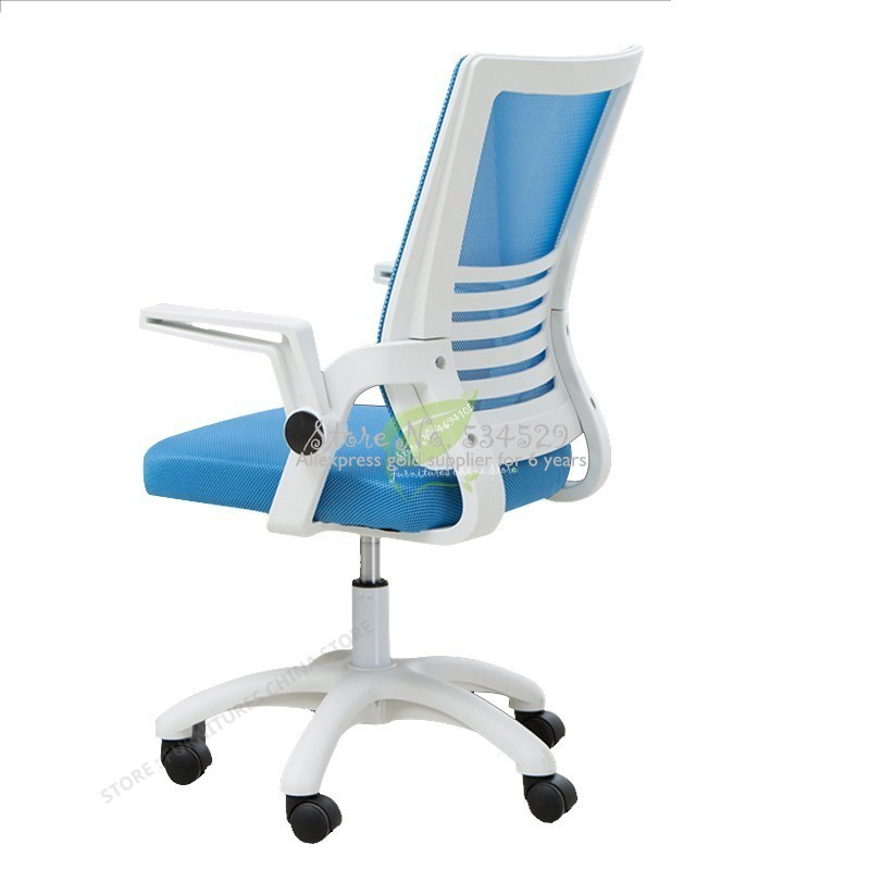 38%SOHO Style Office Chair Recliner Chair Office Computer Gamer Chair Rotating Office Furniture Rotatable Commercial Furniture