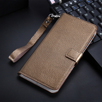 Leather Phone Flip Case For Xiaomi Redmi Note 4 4X 5 6 6A 7 7A 8 8A 9 9s 10X K30 Ultra Poco F1 F2 Pro X2 X3 Cowhide Wallet Cover