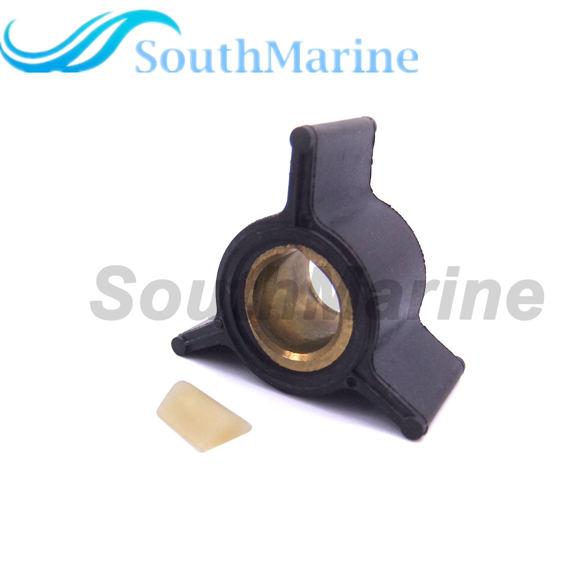Automobiles & Motorcycles ... Other Veh. Parts & Access. ... 32251448968 ... 5 ... Boat Motor Impeller 433935 433915  396852 for Johnson Evinrude OMC BRP 2HP 3HP 4HP Outboard Motors Water Pump Parts ...