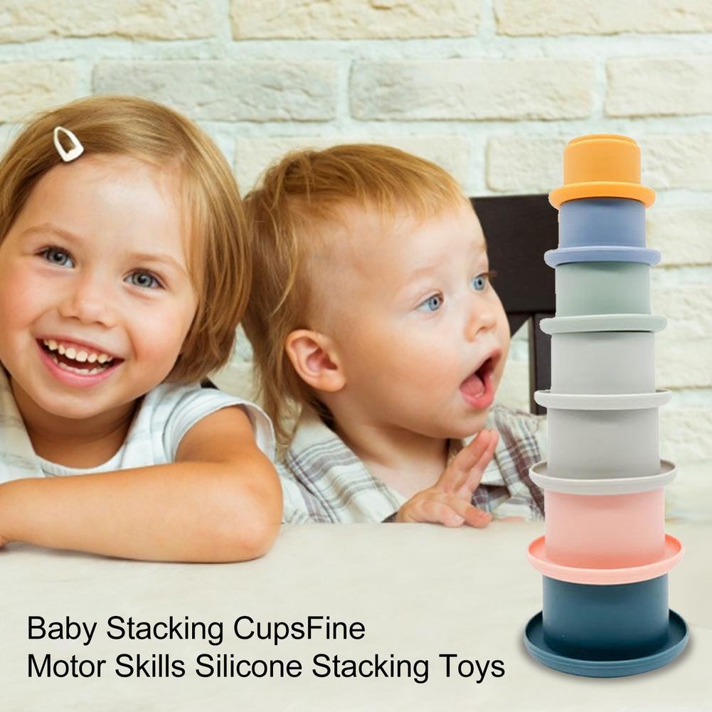 presente de natal para crianças