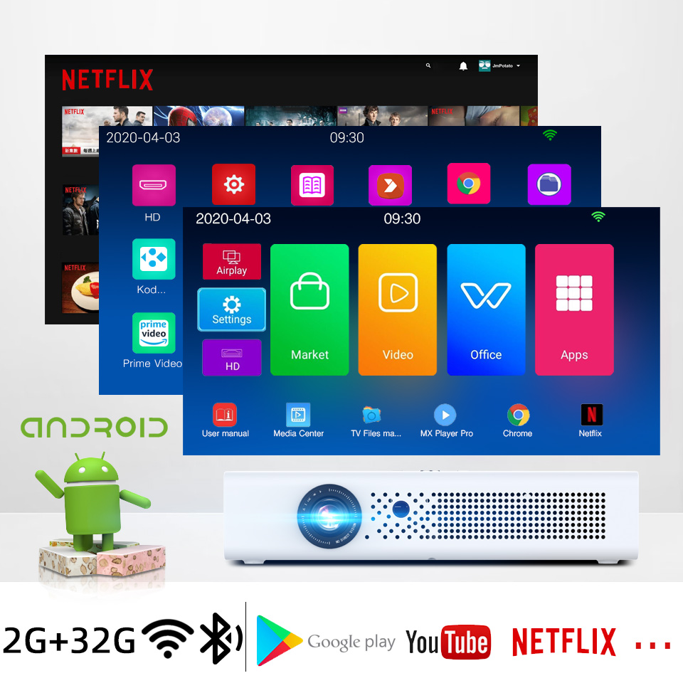 lowest price 2020 H96 MAX RK3318 Smart TV Box Android 10 0 4GB 32GB 64GB 4K Youtube Media player H96MAX TVBOX Android TV Set top box 2GB16GB