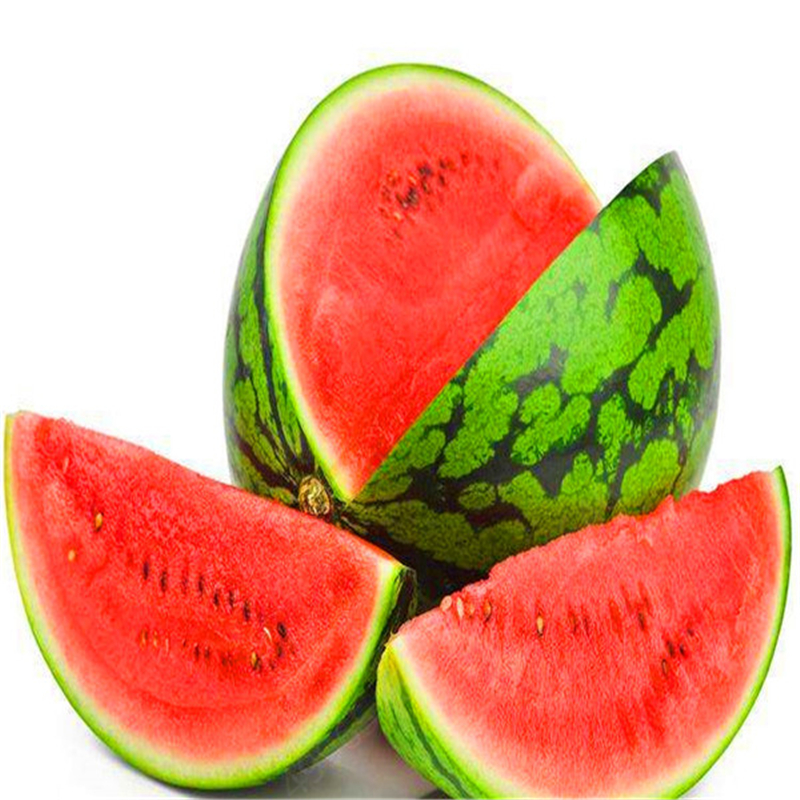 Hot Sales! 30 Pcs Super Giant Watermelon Bonsai Delicious Fruit Plant Healthy Organic Vegetable Fruits Bonsai Plant Home Garden