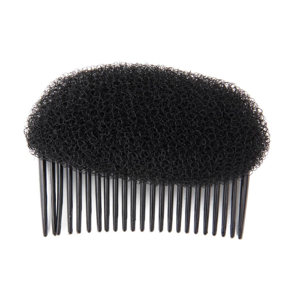 Women Fashion Hair Styling Clip Stick Bun Maker Braid Tool Hair Accessories CP