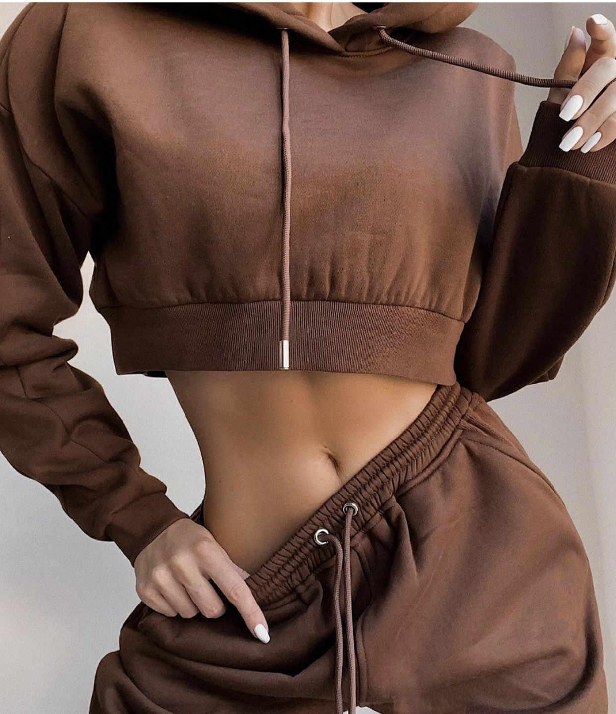Nouvelle idéologie Women/'s plus /& Régulier fausse fourrure Quarter-Zip Sweat à Capuche Sweat-shirt Neuf avec étiquettes