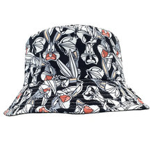 Chapéu de praia chapéu de praia chapéu de praia de praia chapéu de praia de praia