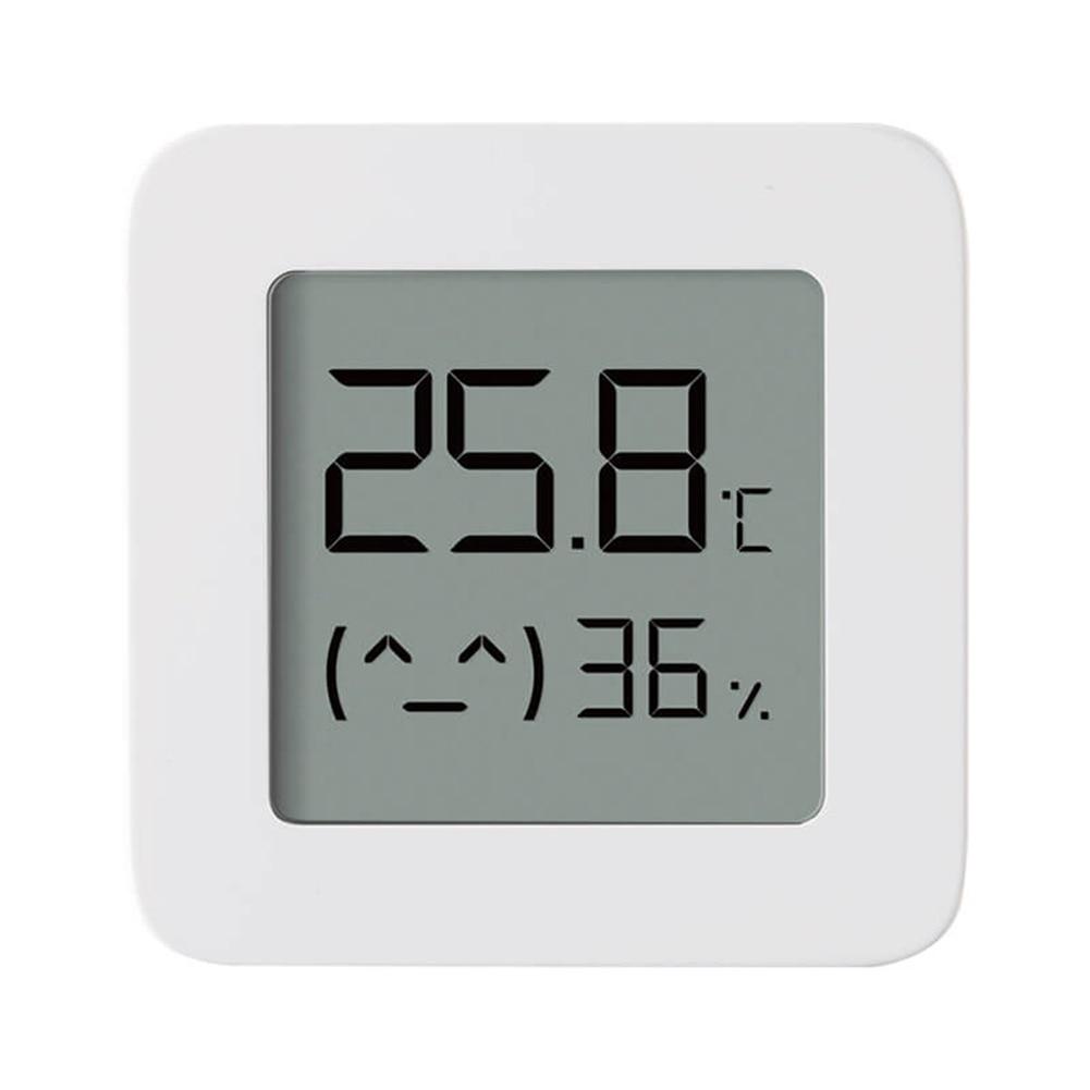 XIAOMI Mijia Bluetooth Thermometer 2 Digital Temperature Humidity Monitor