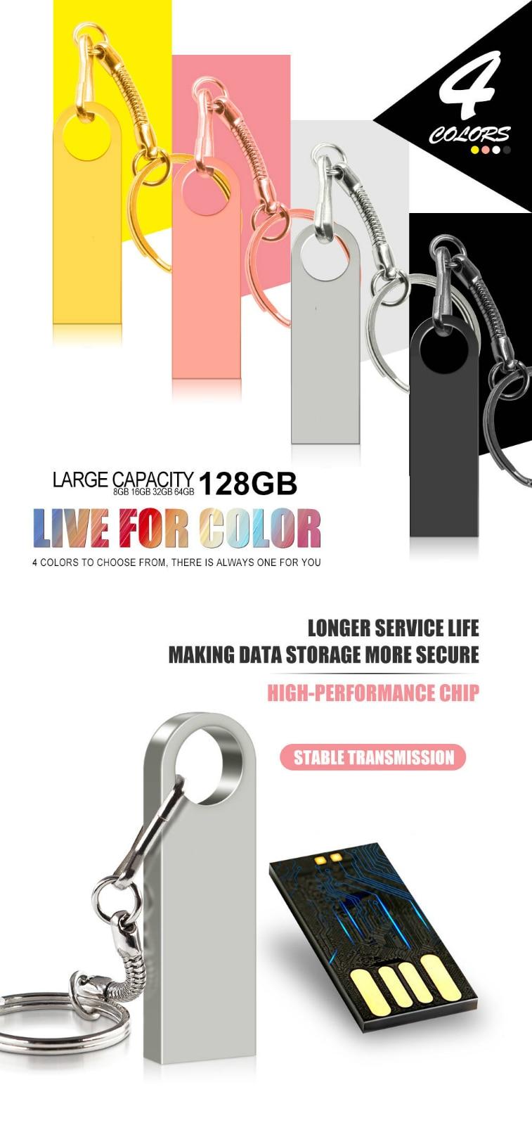 Cheap Pen drive USB