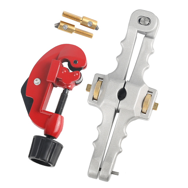 SI 01 fiber optic cable longitudinal cable cutter transverse cable cutter combination cable stripper skylight stripper