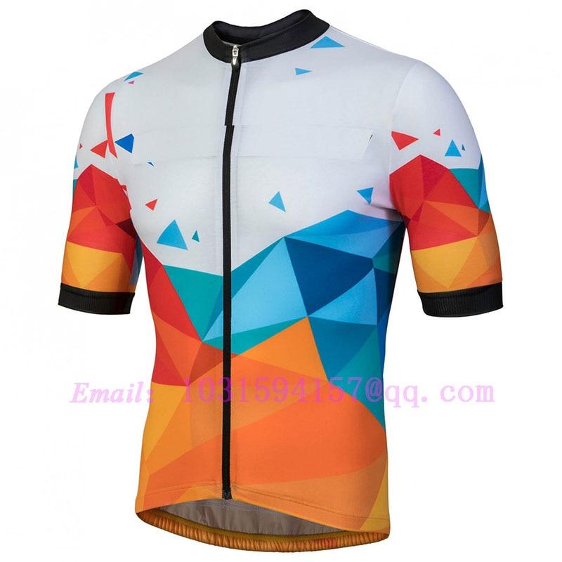 cycling jersey 2019 pro team summer men camisa ciclismo masculina spexcel mtb bike shirt bicycle dress downhill maillot leatt