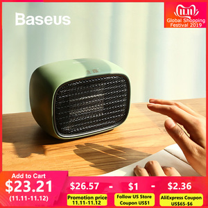 Baseus Electric Heater for Hom