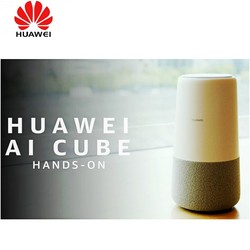 Router huawei B900 4G LTE