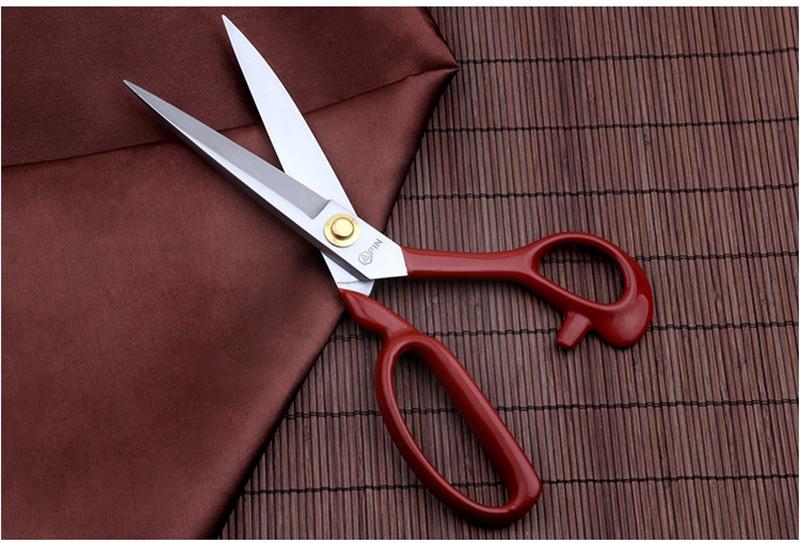 scissors (4)