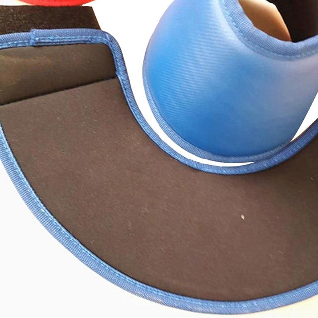 Easy Fit Horse Hoof Protector - Waterproof Canvas Equestrian Leggings   5