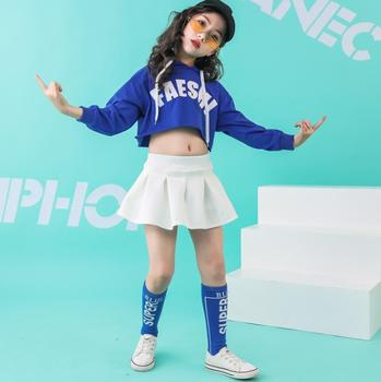 Lovely Casual Two Piece Kids Crop Top Skirt Set For Girls 3 4 6 8 9 10 11 12 13 14 15 16 Years Teenage Girls Summer Clothes 2020