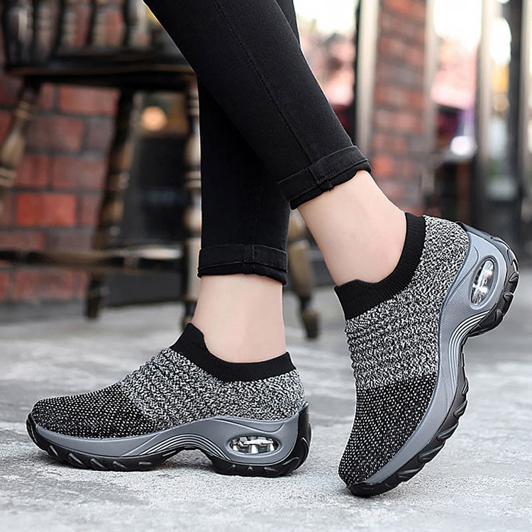 Women-flats-shoes-2020-new-breathable-mesh-sneakers-women-shoes-slip-on-air-cushion-casual-ladies