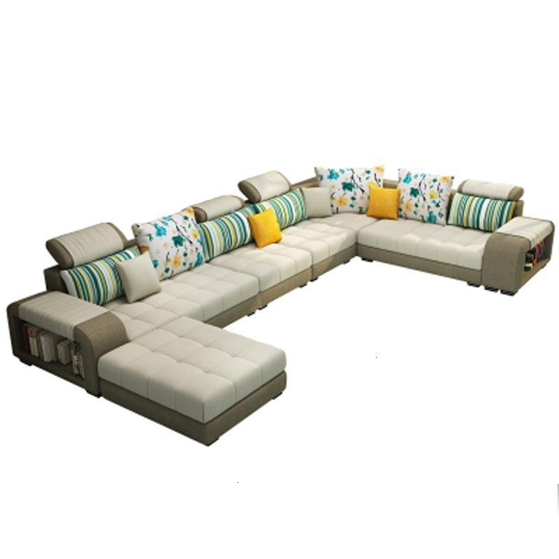 Casa Couche For Copridivano Couch Mobili Recliner Puff Para Koltuk Takimi Set Living Room Furniture Mueble De Sala Mobilya Sofa