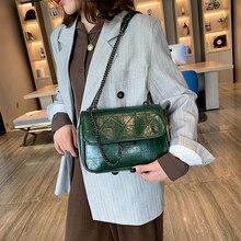 Женские сумки через плечо для женщин, высокое качество, из искусственной кожи, известный бренд, роскошная сумка, дизайнерская сумка, основная женская сумка на плечо