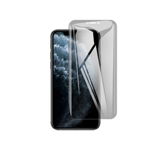NEW Full Cover Privacy Screen Protector Film for iPhone 11 P