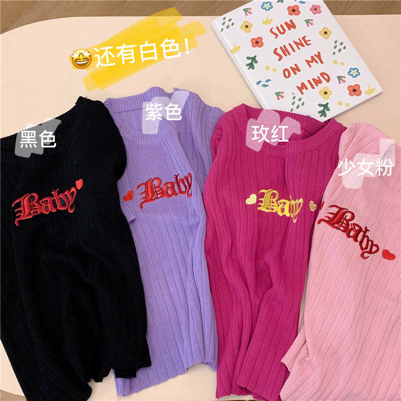 5 色新夏セクシーなレディース tシャツ原宿かわいいベビーハート刺繍ショート tシャツかわいいクロップトップ女性 tシャツ