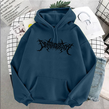 print long sleeve Pullovers oversized harajuku hoodie plus size Summer clothes sweatshirt women korean style streetwear tops 21