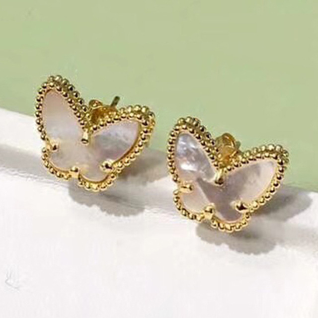 New-Brand-Pure-925-Sterling-Silver-Jewelry-For-Women-Butterfly-Earrings-Small-Heart-Earrings-Cute-Fashion.jpg_640x640 (4)