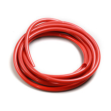 ID:3/4/5/6mm OD:8/9/10/11mm Silicone Vacuum Hose Silicone Tube Blue Coolant Hose hosingtech silicone coolant turbo hose suitable for saab 9 5 2 0t 2 3t 98 2010 b205 and b235 all type red