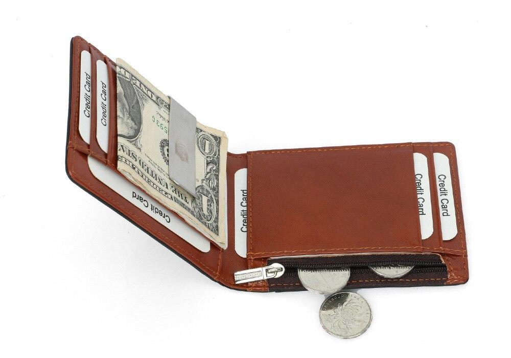 pequena bolsa de bolso de moedas com zíper