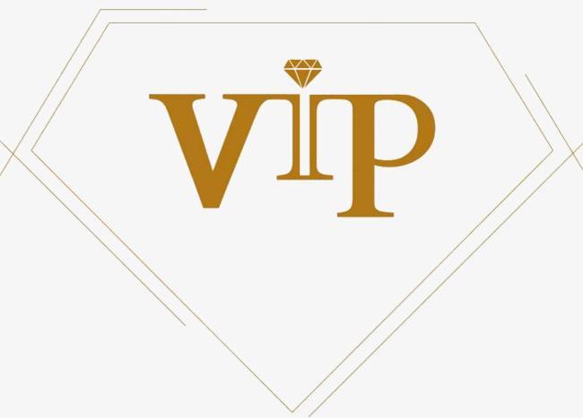 VIP Hair Bun CSV File