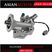 For Honda Accord Odyssey Pilot V6 Variable Valve Timing Solenoid Dorman 918 173