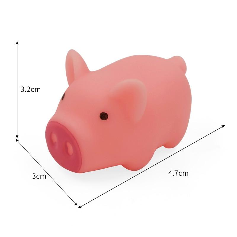1 pc piggy