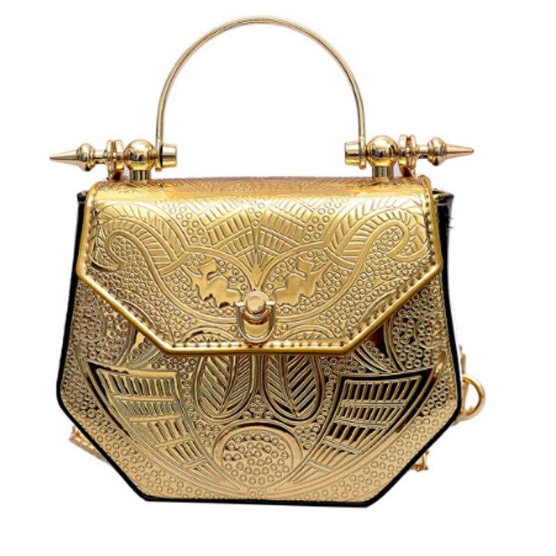 Women Handbag Crossbody Bags Tote Bag