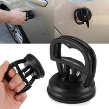 Mini Car Dent Repair Suction Cup Auto Body Dent Puller Removal Tools Strong Car Repair Kit For Bmw Tesla