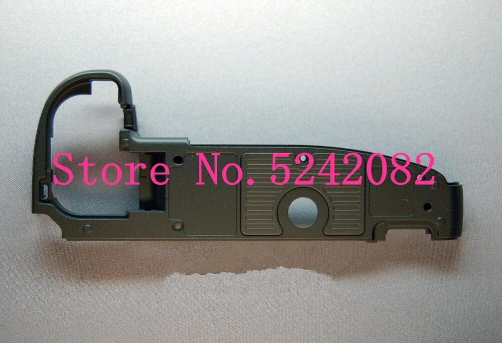 Tüketici Elektroniği'ten Lens Parçaları'de Yeni Canon 7D 7D alt taban kapak meclisi onarım bölümü title=