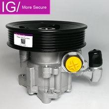 Насос гидроусилителя руля для mercedes w163 ml320 ml350 ml430