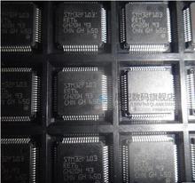 Free shipping 10PCS STM32F103RET6 STM32F103 QFP64