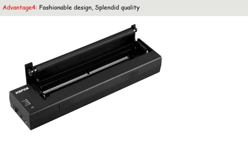 A4-Thermal-Printer_06