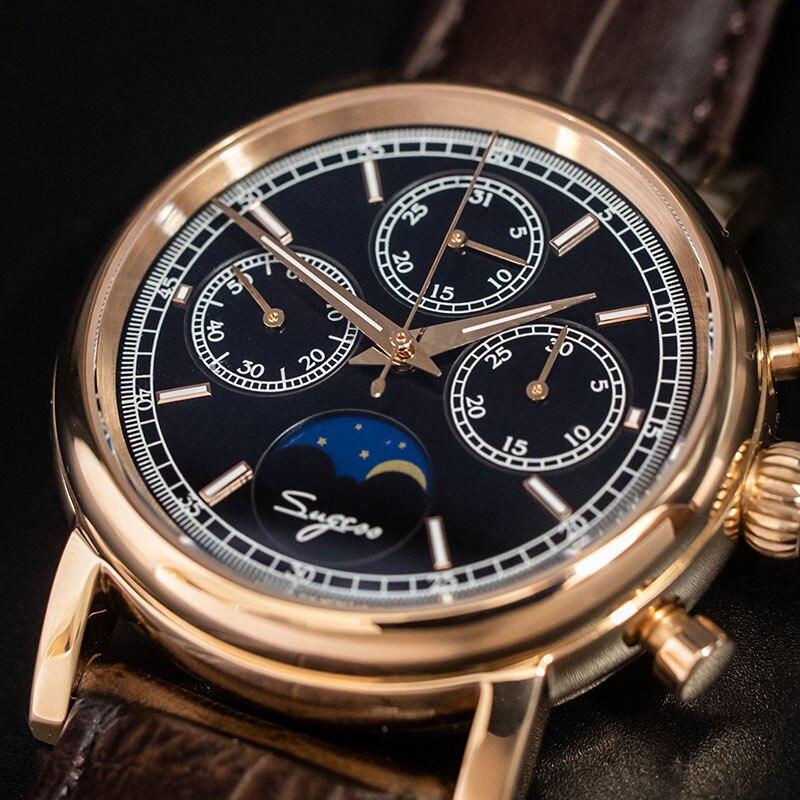 calendário luminoso mãos força aérea piloto relógios