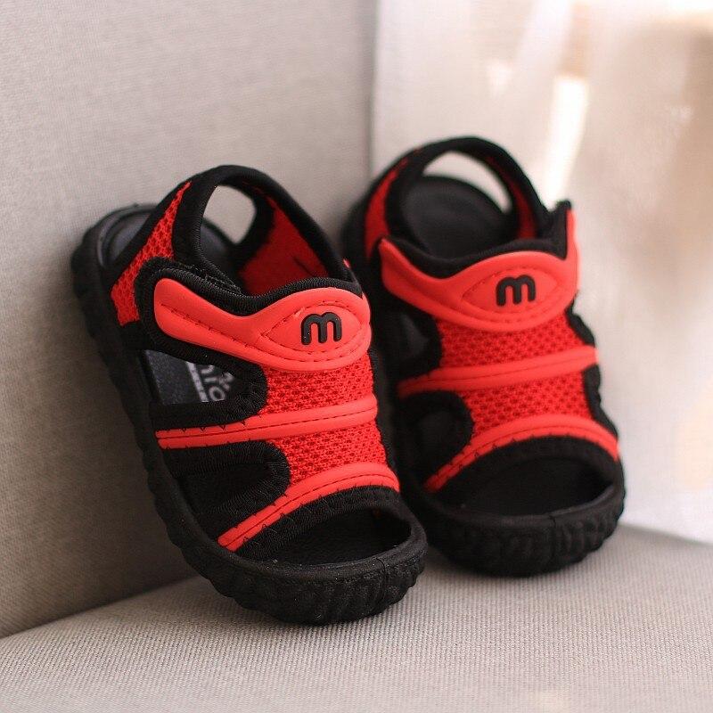 verao novos para meninos sapatos frescos 1 3 04