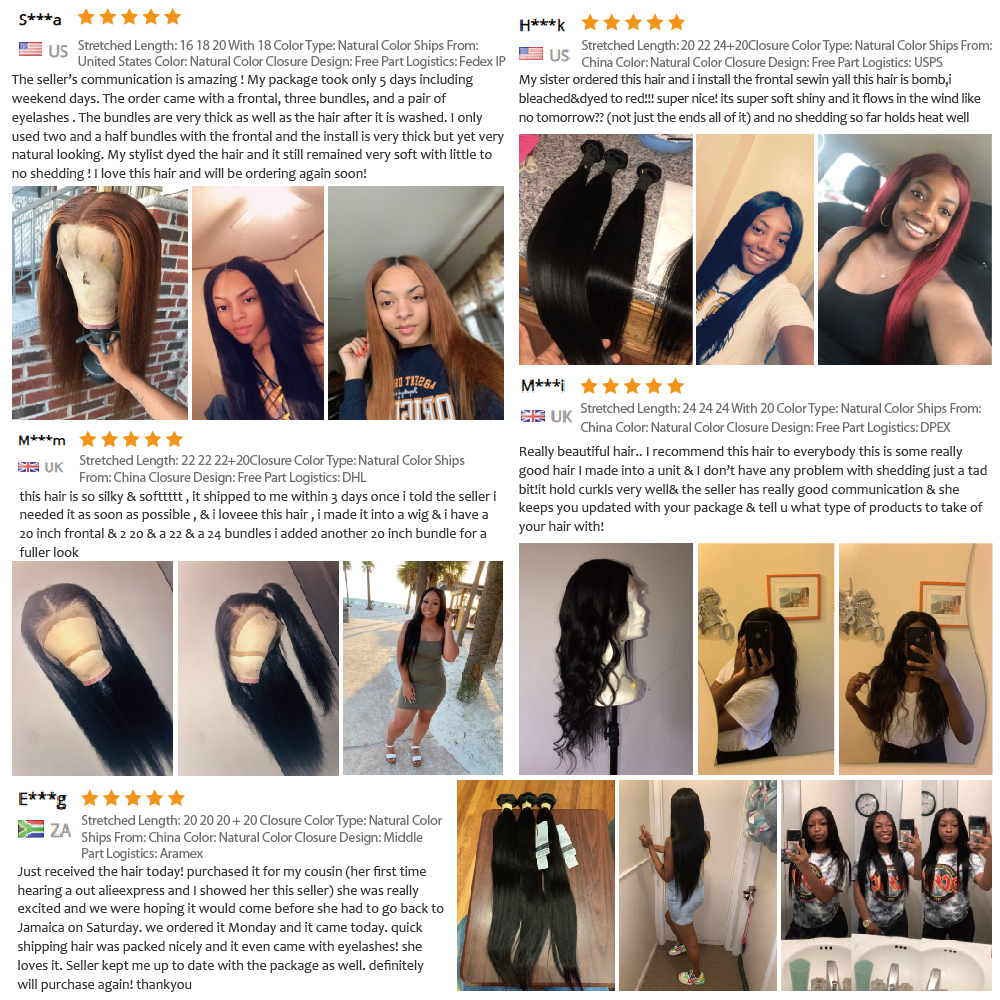 Sapphire Straight Hair Frontal With Bundles Human Hair Bundles With Frontal Brazilian Hair Weave Bundles With Sapphire Straight Hair Frontal With Bundles Human Hair Bundles With Frontal Brazilian Hair Weave Bundles With Closure Frontal