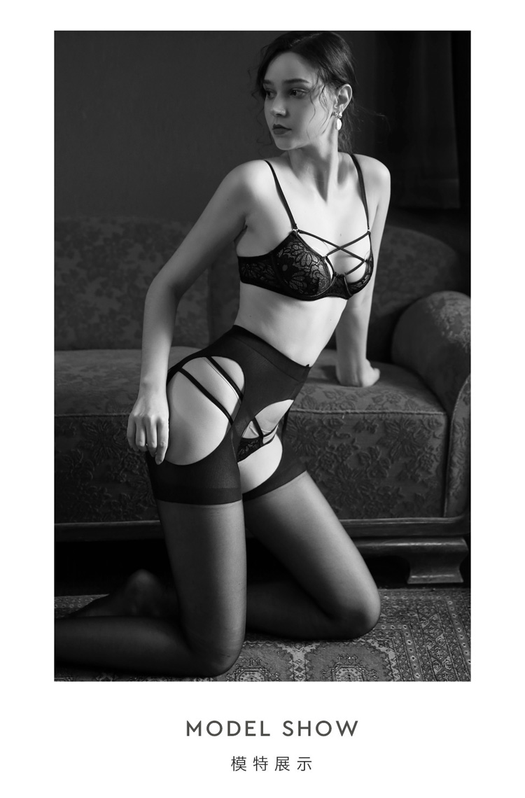 1890 Cosplay Vintage Lingerie Porn Pics us $14.45 51% off fashion women bra and panty set lace lingerie straps  sissy panty bandage set sexy pajamas hollow temptation home clothes bra &  brief