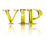VIP For Care Set Drop Shipping