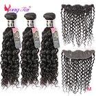 YuYongtai Hair Brazi...