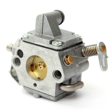 Replacment Carburetor For MS170 MS180 017 018 Chainsaw