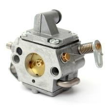 Replacment Carburetor For MS170…