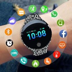 Relógio Digital de Silicone Das Mulheres Dos Homens Do Esporte Relógios Eletrônicos LED Relógio de Pulso Para Mulheres Das Senhoras do Sexo Masculino Homens Relógio de Pulso Feminino Horas