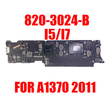 2011 A1370 Motherboard für Macbook Air 11.6 \