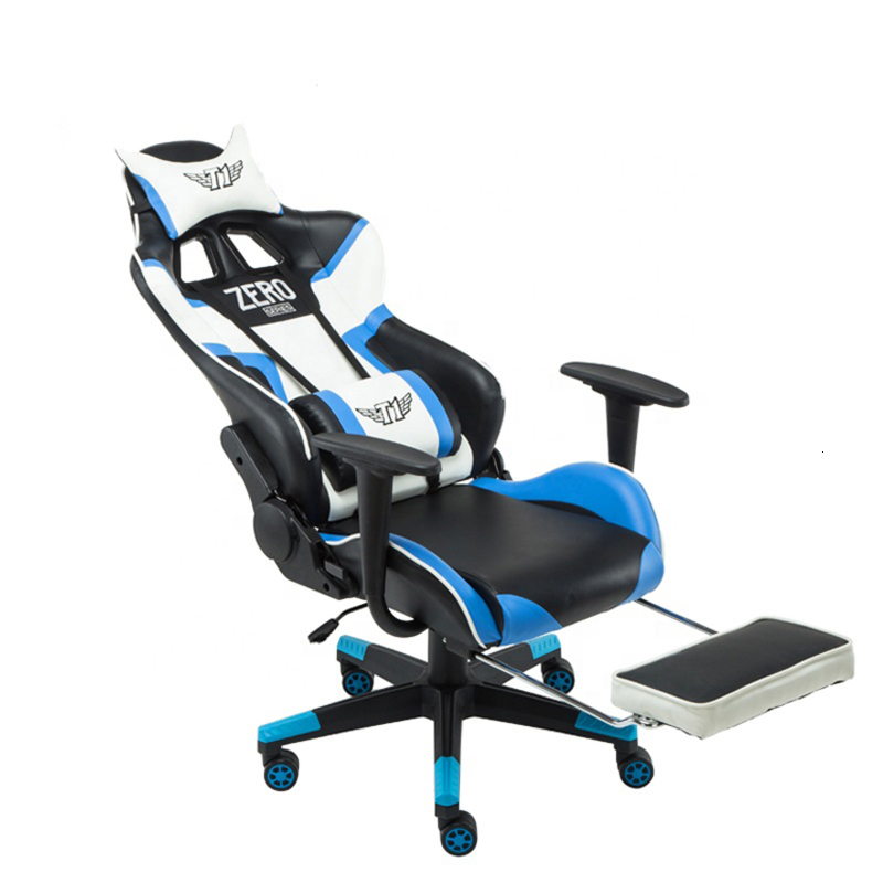 Popular Style Dedicated Computer Games Gamer Chair Leather